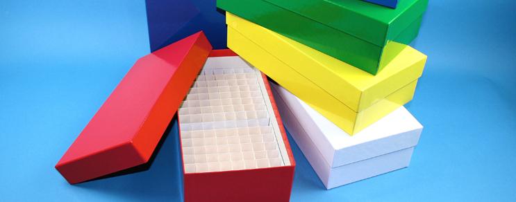 Mike Pappe Boxen 142x280 mm