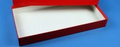 Alpha Kryo Pappe Boxen 136x268x32 mm hoch