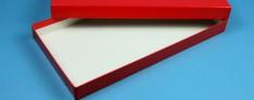 Bravo Kryo Pappe Boxen 133x257x25 mm hoch