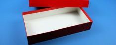 Bravo Kryo Pappe Boxen 133x257x50 mm hoch